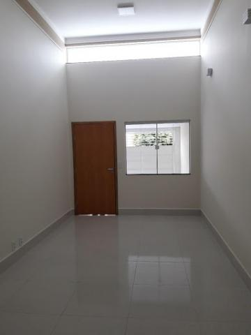 Casa com 3 dormitórios à venda, 115 m² por R$ 250.000 - Palmital - Marília/SP - Foto 8