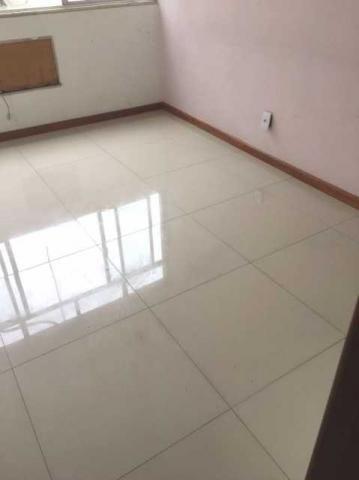 Apartamento à venda com 3 dormitórios em Abolição, Rio de janeiro cod:PPAP30103 - Foto 4