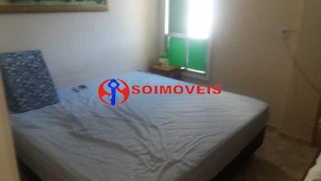 Apartamento à venda com 2 dormitórios em Portuguesa, Rio de janeiro cod:POAP20201 - Foto 8
