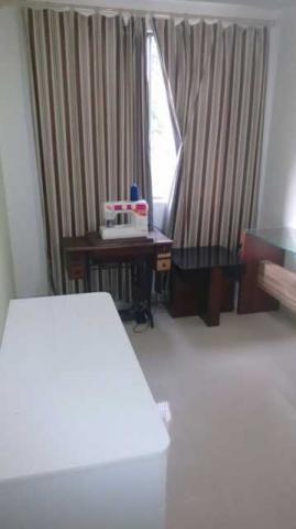 Apartamento à venda com 2 dormitórios em Pilares, Rio de janeiro cod:PPAP20227 - Foto 9