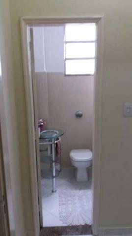 Apartamento à venda com 1 dormitórios em Higienópolis, Rio de janeiro cod:PPAP10038 - Foto 18