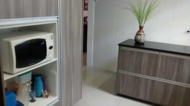 Apartamento à venda com 3 dormitórios em Engenho de dentro, Rio de janeiro cod:PPCO30001 - Foto 15
