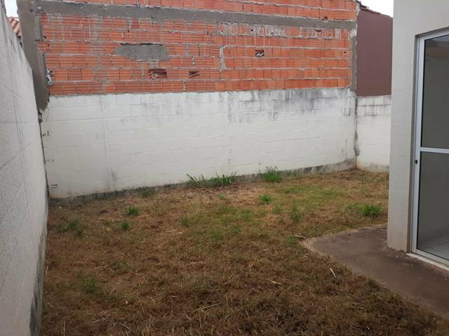 Casa 2/4 Condomínio fechado Aceita financiamento - Foto 3
