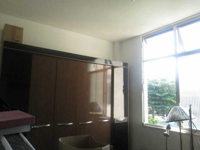 Apartamento à venda com 2 dormitórios em Pilares, Rio de janeiro cod:PPAP20381 - Foto 13