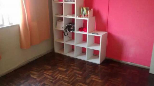 Apartamento à venda com 2 dormitórios em Piedade, Rio de janeiro cod:PPAP20099 - Foto 9