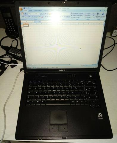 DELL LATITUDE 110L WIRELESS WINDOWS 8 X64 TREIBER