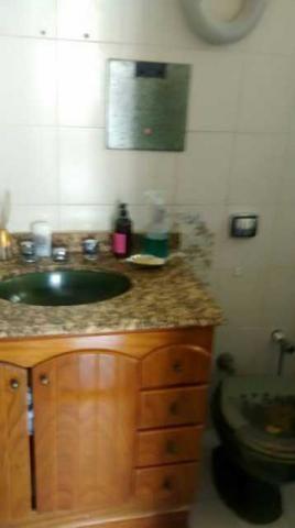 Apartamento à venda com 2 dormitórios em Pilares, Rio de janeiro cod:PPAP20161 - Foto 10