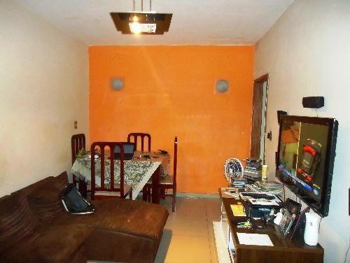 Apartamento à venda com 1 dormitórios em Pilares, Rio de janeiro cod:PA10032 - Foto 11