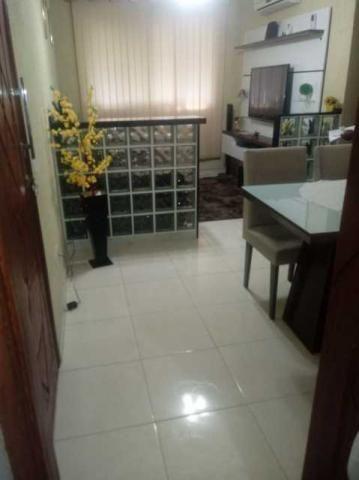 Apartamento à venda com 2 dormitórios em Engenho da rainha, Rio de janeiro cod:PPAP20280 - Foto 3