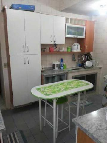 Apartamento à venda com 1 dormitórios em Madureira, Rio de janeiro cod:PPAP10008 - Foto 5
