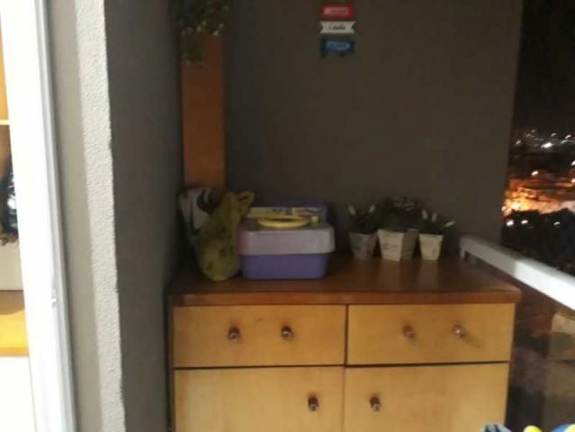 Apartamento à venda com 3 dormitórios em Cachambi, Rio de janeiro cod:PPAP30102 - Foto 9