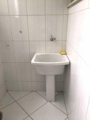 Apartamento à venda com 3 dormitórios em Abolição, Rio de janeiro cod:PPAP30103 - Foto 16