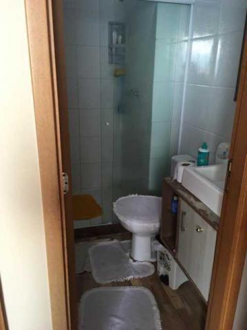 Apartamento à venda com 2 dormitórios em Cascadura, Rio de janeiro cod:PPAP20355 - Foto 10