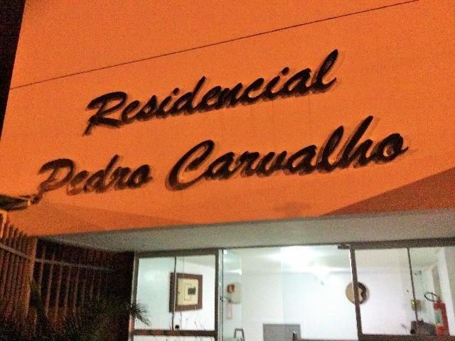 Ed Pedro Carvalho NO CENTRO - Foto 15