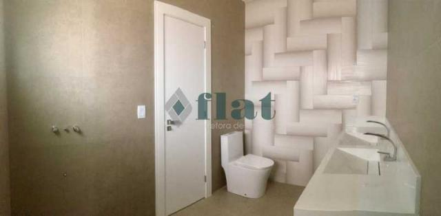 Casa de condomínio à venda com 4 dormitórios cod:FLCN40047 - Foto 19