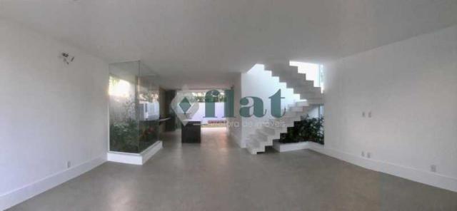 Casa de condomínio à venda com 4 dormitórios cod:FLCN40047 - Foto 10