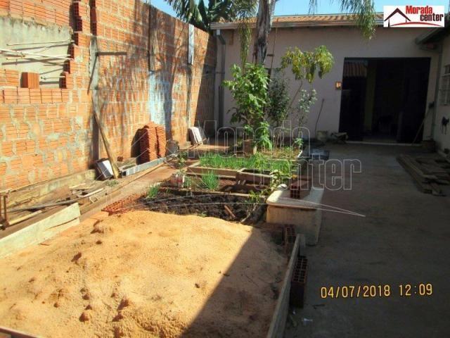 Casas na cidade de Araraquara cod: 9611 - Foto 14