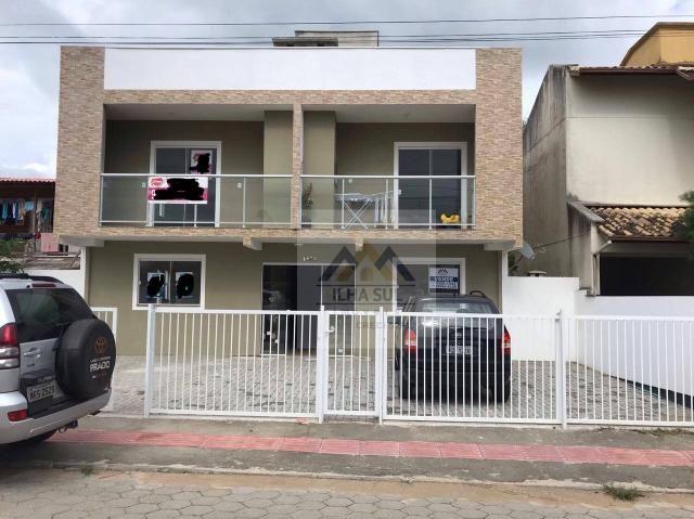 Apartamento com 2 dormitórios à venda, 54 m² por r$ 225.000,00 - campeche - florianópolis/