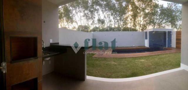 Casa de condomínio à venda com 4 dormitórios cod:FLCN40047 - Foto 8