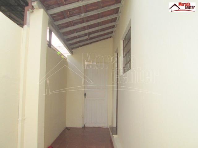 Casas na cidade de Araraquara cod: 8304 - Foto 4