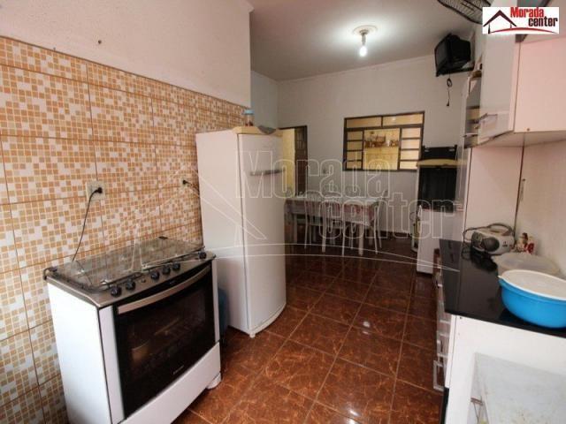 Comercial na cidade de Araraquara cod: 9715 - Foto 11