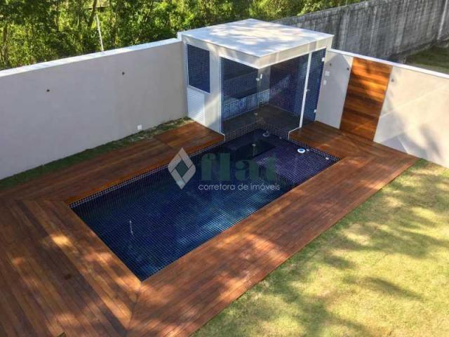 Casa de condomínio à venda com 4 dormitórios cod:FLCN40047 - Foto 5