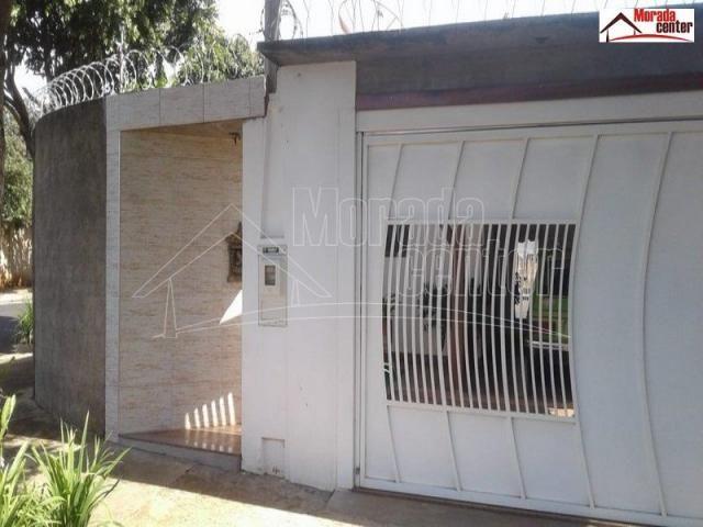 Casas na cidade de Araraquara cod: 9636