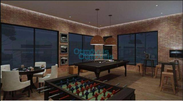 Terreno à venda, 3693 m² por r$ 1.124.222 - augusta - curitiba/pr - Foto 7