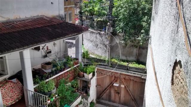 Casa à venda com 5 dormitórios em Botafogo, Rio de janeiro cod:800347 - Foto 9