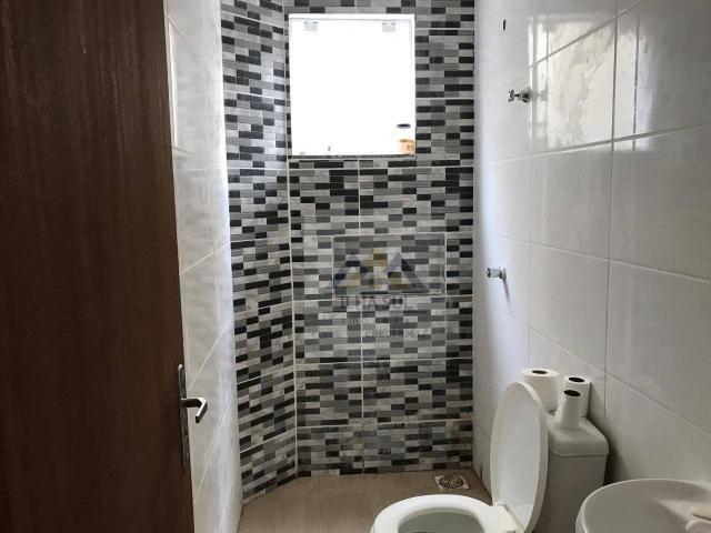 Apartamento com 2 dormitórios à venda, 54 m² por r$ 225.000,00 - campeche - florianópolis/ - Foto 7