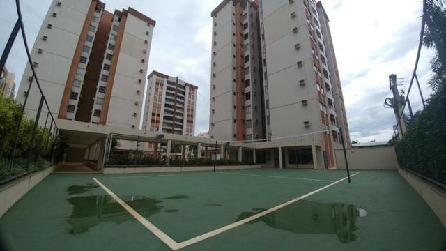 Apartamento com 03 Quartos, Residencial Promenade Caldas Novas GO - Foto 14