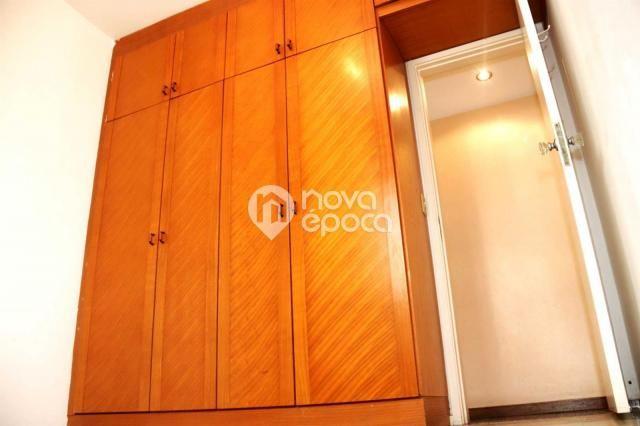 Apartamento à venda com 3 dormitórios em Tijuca, Rio de janeiro cod:AP3AP35441 - Foto 10