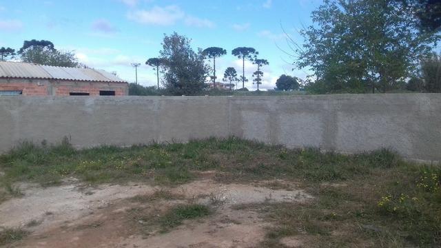 Vende-se terreno próximo Caminho do Vinho - Foto 5