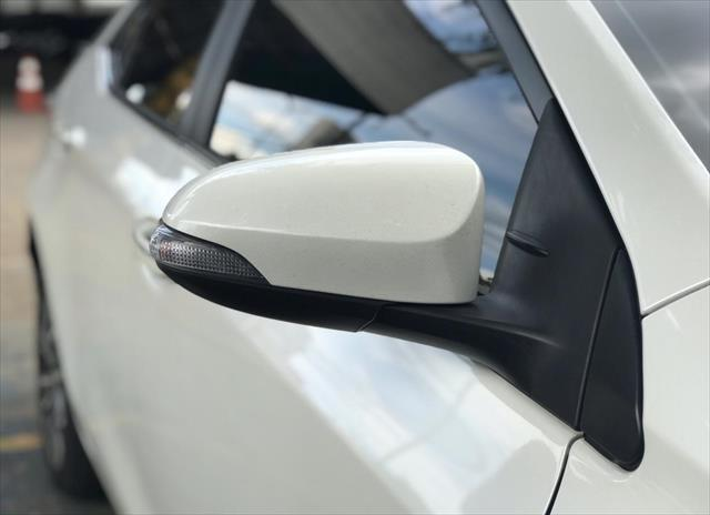 Corolla Altis 2.0 Flex 16V Aut. (Ano 2018) - Leia o anuncio!!! - Foto 8
