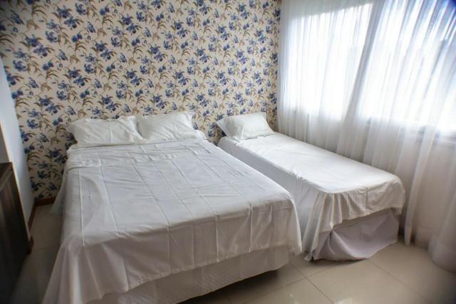 Casa De Luxo Duplex C/ Mobília Completa Morada Da Península Reserva Do Paiva-E - Foto 13