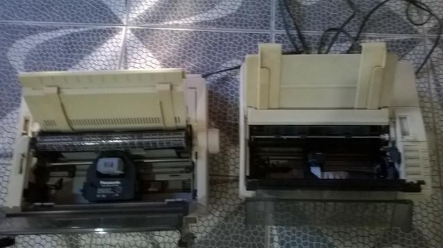 Impressora matricial - Foto 2