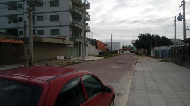 Casa em condomínio novo a beira mar - Foto 10