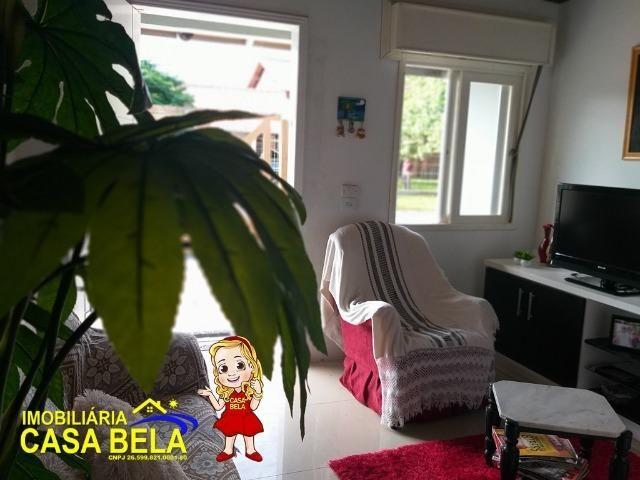 Ótima casa em Tramandaí !! Venha conhecer - Foto 14