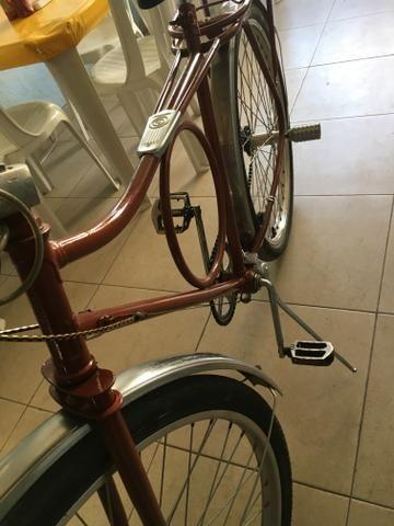 Bicicleta monarca - Foto 2