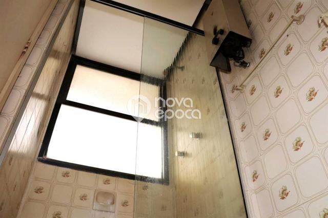 Apartamento à venda com 3 dormitórios em Tijuca, Rio de janeiro cod:AP3AP35441 - Foto 18