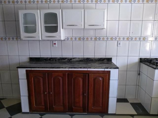Vendo Casa no Buritizal - Foto 3