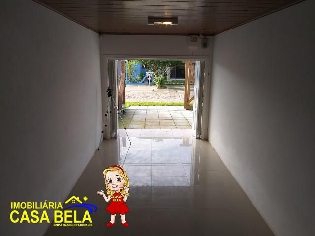 Ótima casa em Tramandaí !! Venha conhecer - Foto 17