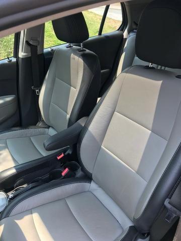 Tracker SUV Chevrolet LTZ Completa - Foto 11