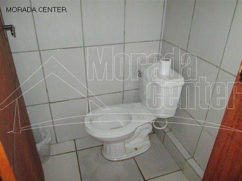 Comercial na cidade de Araraquara cod: 8605 - Foto 18
