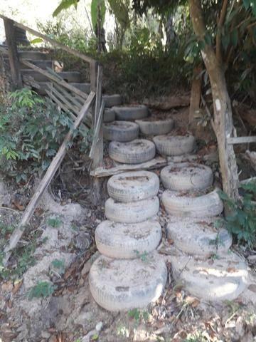 Chácara no aguaçu - Foto 5