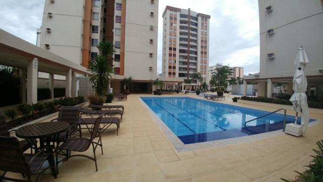 Apartamento com 03 Quartos, Residencial Promenade Caldas Novas GO - Foto 19