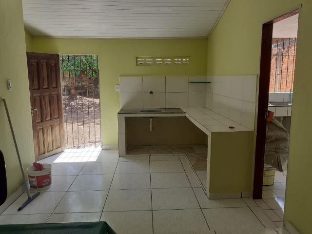 Vende-se Casa (Santana) - Foto 3