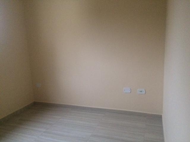 Apartamento à venda, 2 quartos, 1 vaga, progresso - santo andré/sp - Foto 9