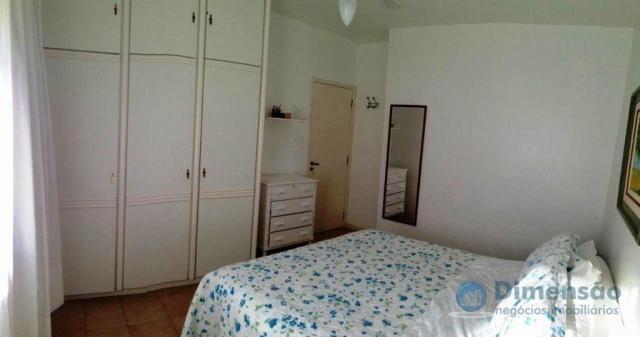Apartamento à venda com 3 dormitórios em Praia brava, Florianópolis cod:491 - Foto 17