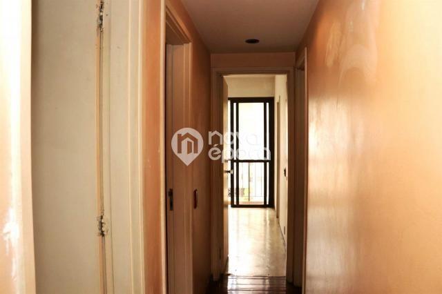 Apartamento à venda com 3 dormitórios em Tijuca, Rio de janeiro cod:AP3AP35441 - Foto 6